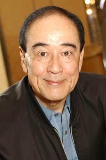Image of Naoki Sugiura