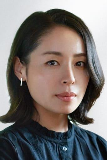 Image of Aki Nishihara