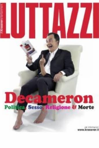 Decameron di Daniele Luttazzi
