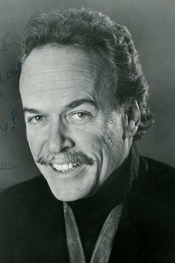 Image of Michael C. Gwynne