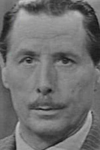 Image of Lucien Hubert
