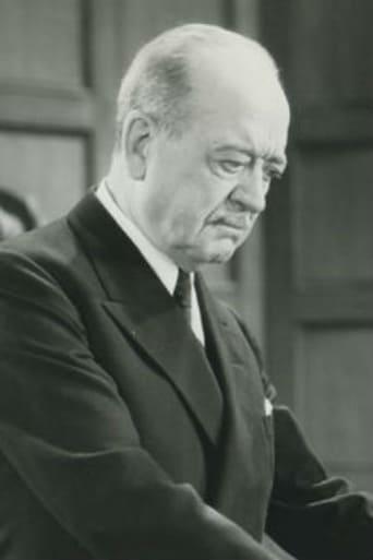 Image of Walter Walker