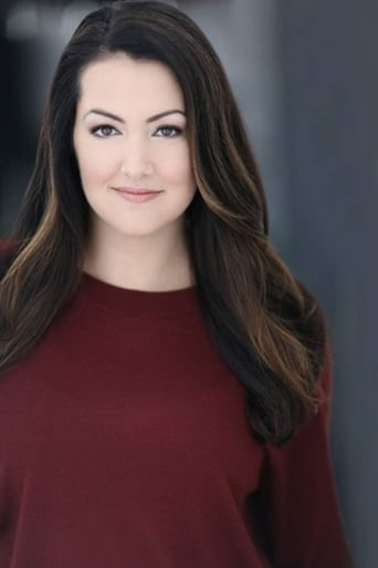 Melissa Panton
