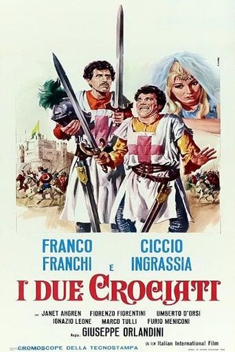 I due Crociati