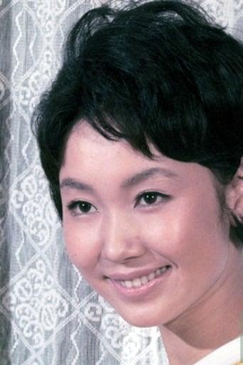 Image of Sachiko Mitsumoto