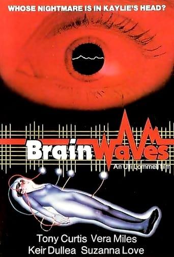 Poster of BrainWaves