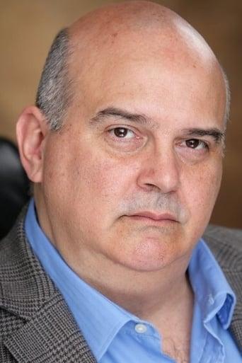 J. Anthony McCarthy
