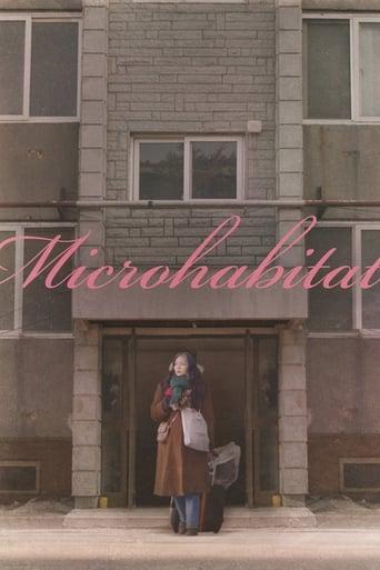 Poster of Microhabitat