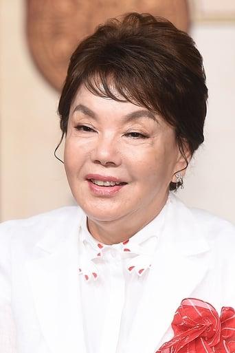 Image of Kim Su-mi