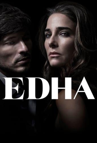 Poster of Edha