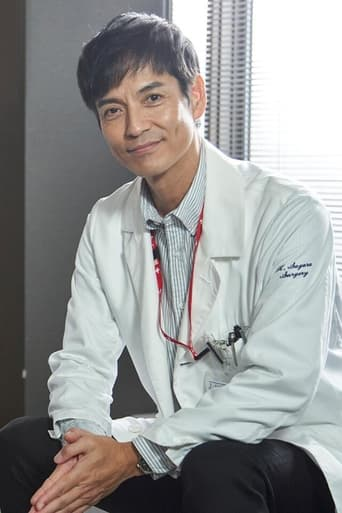 Poster of Doctors~The Strongest Doctor~2021 New Year SP