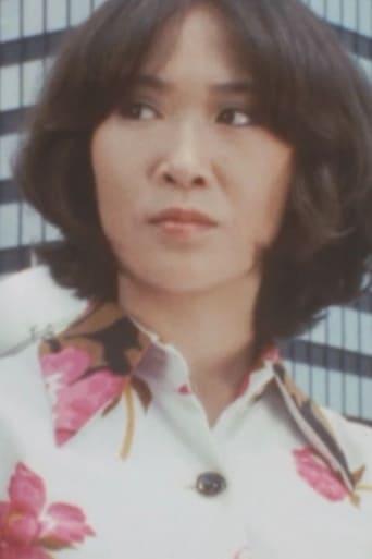 Image of Emi Jo
