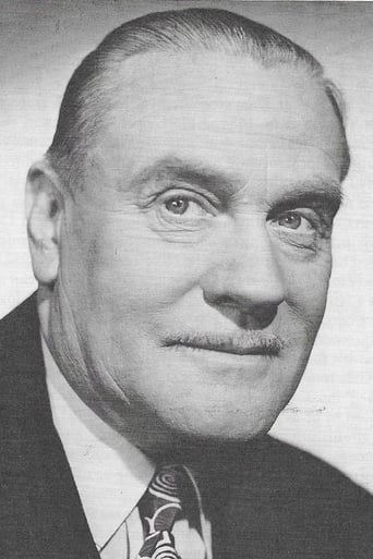 Image of Vernon Dent