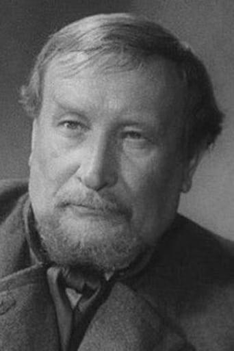 Image of Pavel Sukhanov