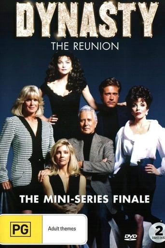 Dynasty: The Reunion