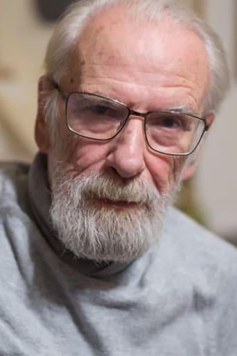 Image of Božidar Smiljanić