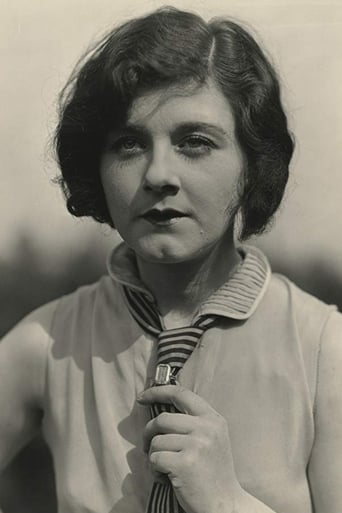 Image of Lillian Rich