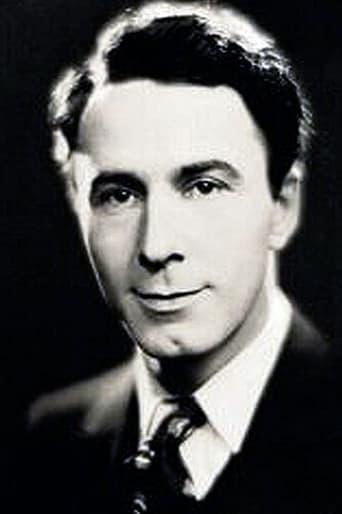 Image of George Beranger