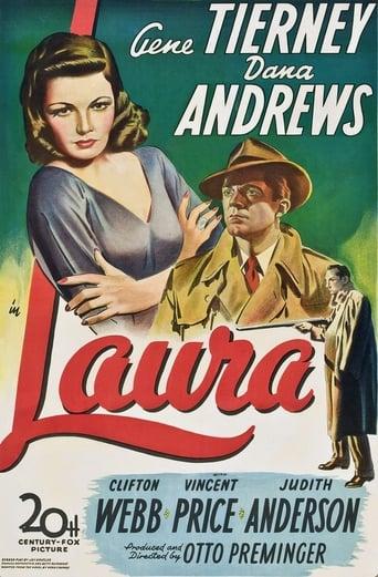 Laura Laura
