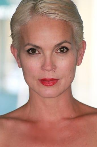 Image of Elizabeth Gracen