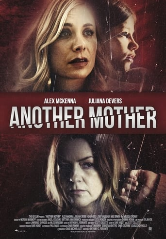 Poster of Another Mother