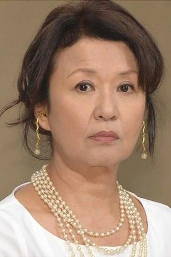 Image of Setsuko Karasuma