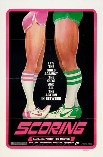 Poster of Scoring
