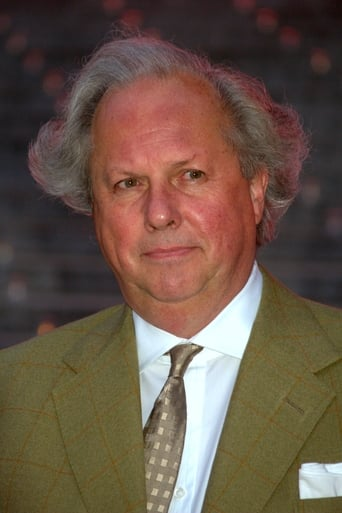 Image of Graydon Carter