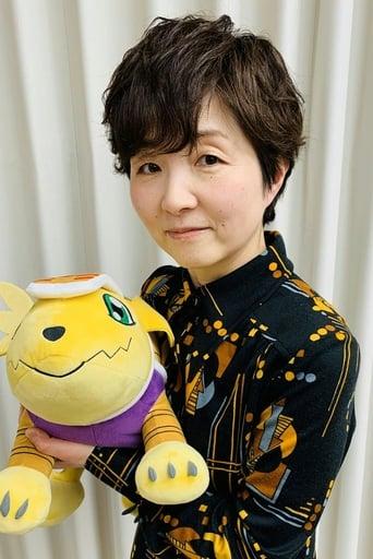 Image of Megumi Urawa
