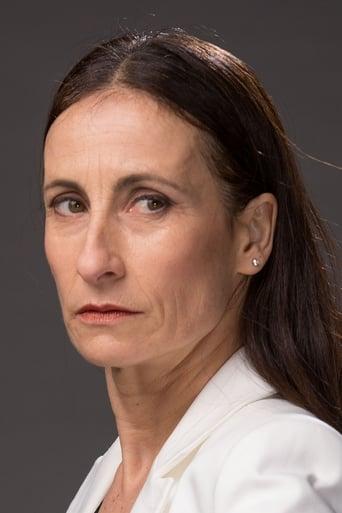 Image of Amparo Noguera