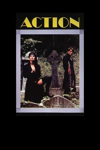 Poster of Action