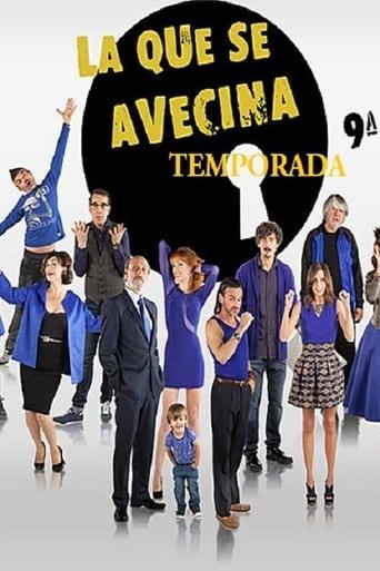 Season 9 (2016)