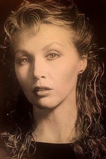 Image of Lynn Eastman-Rossi