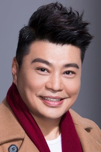 Image of Louis Yuen