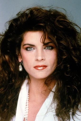 Image of Kirstie Alley