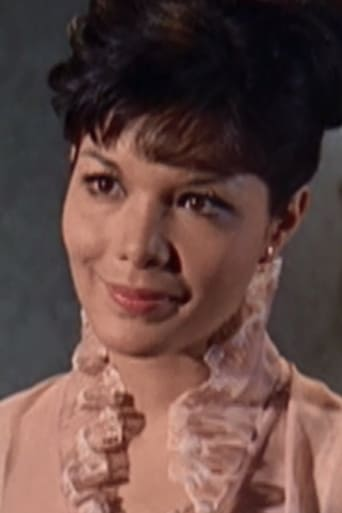 Image of Jeanne Roland