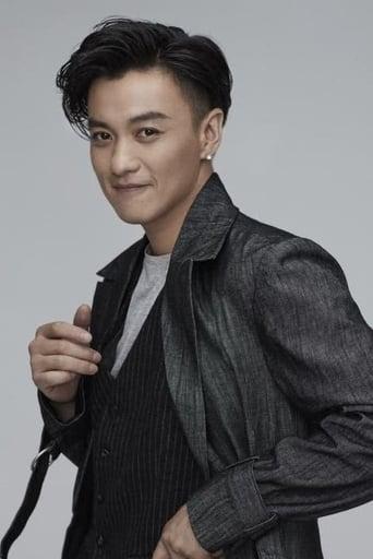 Image of Zhou Yiwei