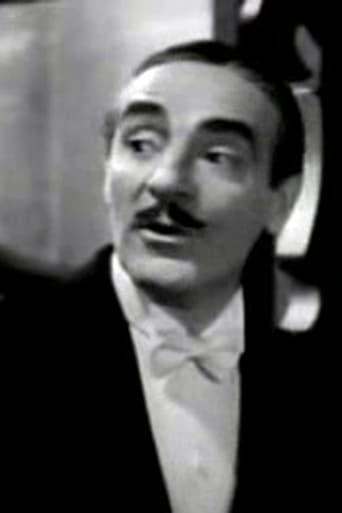 Image of Jean De Briac