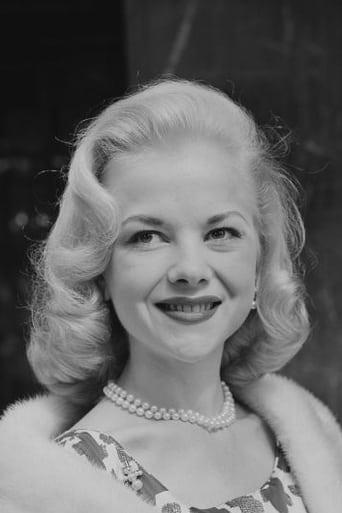 Image of Helene Stanley