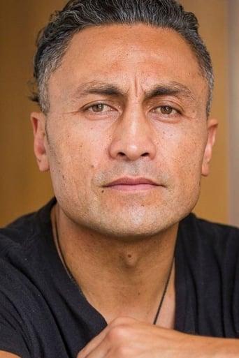 Image of Rene Naufahu
