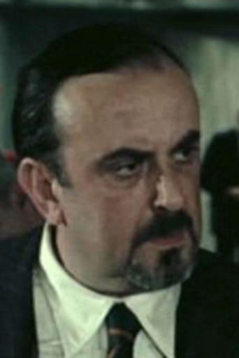 Image of Cesare Gelli