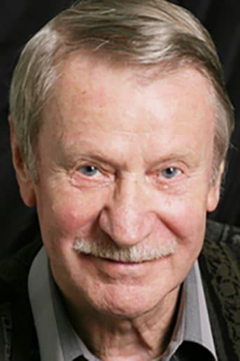 Image of Ivan Krasko