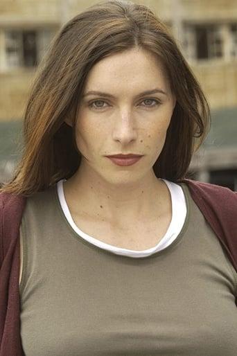 Image of Claudia Karvan