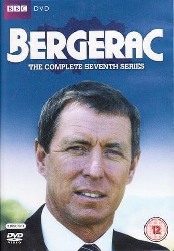 Saison 7 (1989)