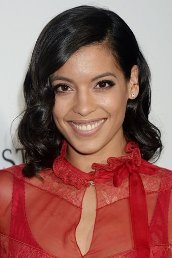 Image of Stephanie Sigman
