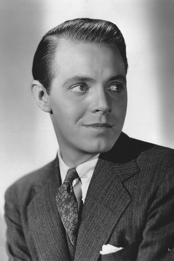 Image of Louis Hayward