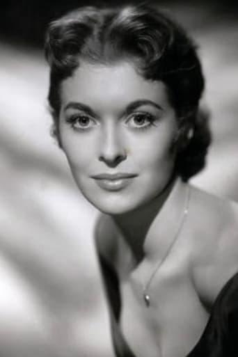 Image of Jane Wenham