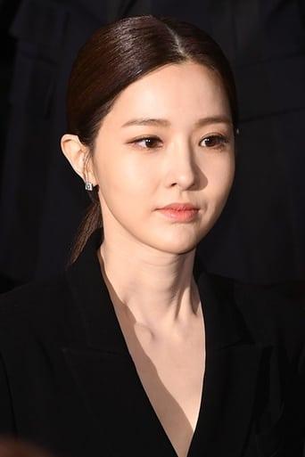 Image of Kim Yoo-ri