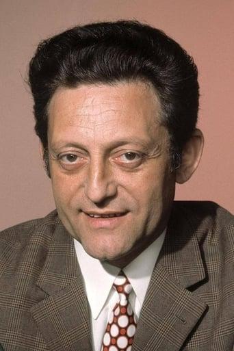 Image of Hans Rosenthal