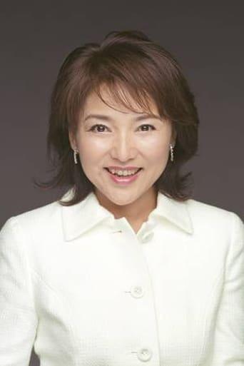 Image of Aki Mizusawa
